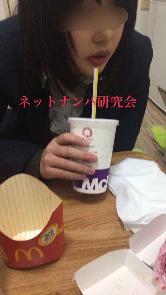 【ワクワクメール】男漁りの好きな変態塾講師【兵庫県】