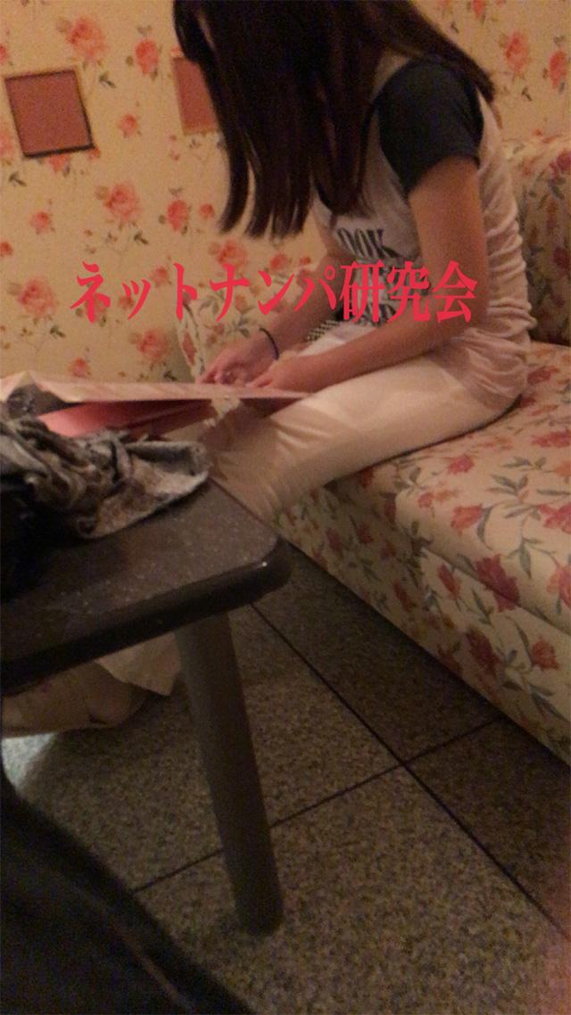 【ワクワクメール】ラブホテルの聖地に住むやりもく大歓迎やりまん女子【愛知県】