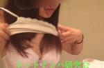 【ペアーズ】膣の開け閉めで精子を絞り出すドエロキャバ嬢【富山県】