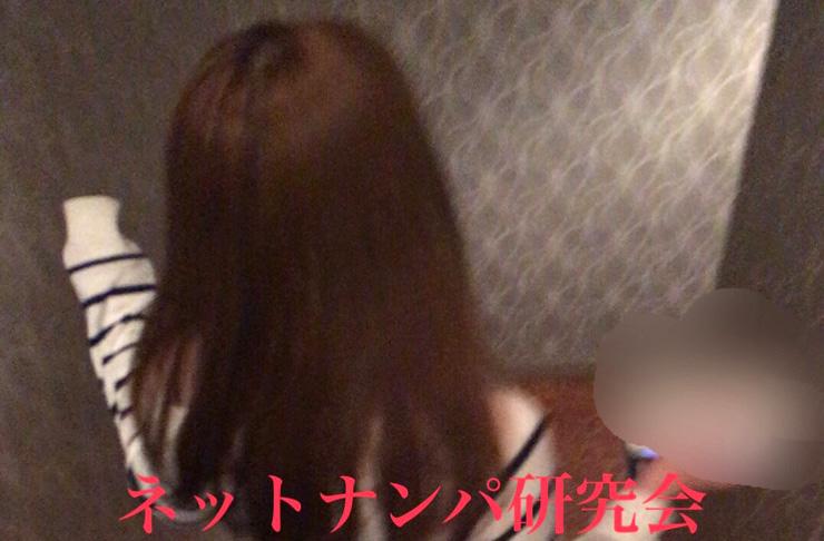 【With】フェラテクニックが抜群な姉御肌のキャバクラ嬢【福島県】