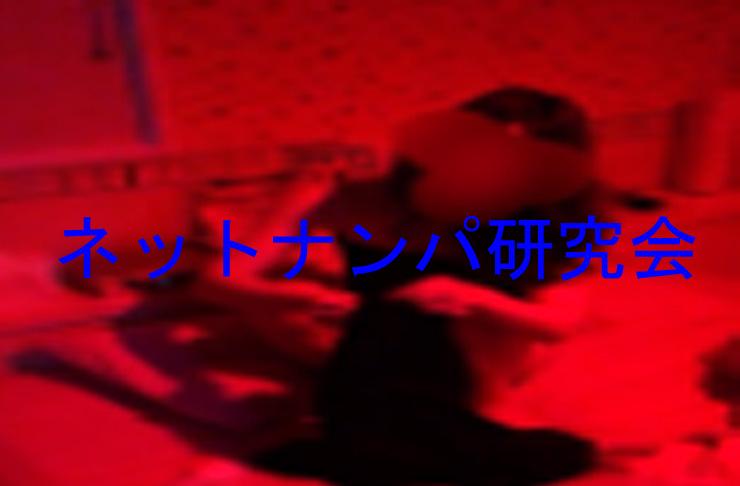 【タップル誕生】バイブ攻めと中出しでいきまくる東北のドエロキャパ嬢【宮城県】