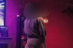 【ハッピーメール】態度の悪いツンツン娘にお尻ぺんぺんした夜の営み【三重県】
