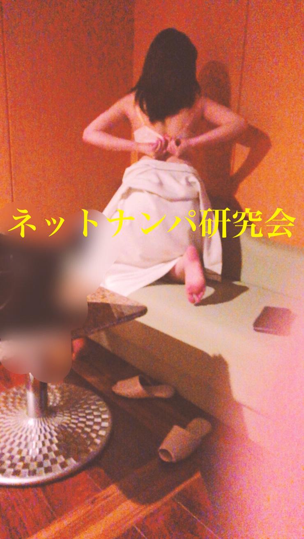 【With】むっちりボディーが魅力的なエッチ大好きキャバクラ嬢【新潟県】