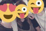 【Tinder】塾生のダッシュさんと3P企画!【京都府】