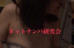 【タップル誕生】白い肌でおっぱいの形が綺麗なエロ奉仕精神旺盛なOLさん【滋賀県】