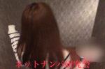 【With】フェラテクニックが抜群な姉御肌のキャバクラ嬢【静岡県】