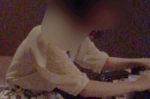 【タップル誕生】真剣交際希望なのに騎乗位でハメ撮りを撮らせてくれるドスケベ栄養士【滋賀県】