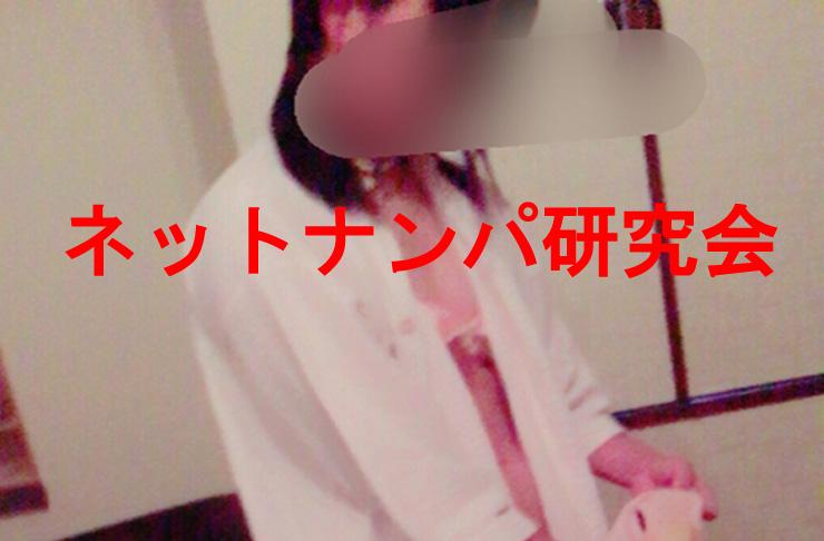 【イククル】 バイブ大好き潮吹きドスケベ女 【大阪府】