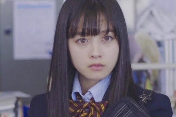 【Tinder】運転中にフェラされて事故りかけたLJKの元アイドル【愛媛県】